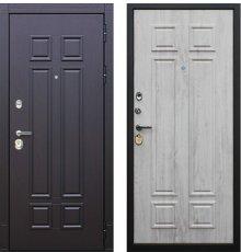 Дверь «Виват»