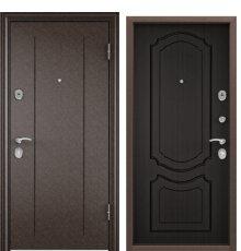 Дверь Торекс DEITA-M 10 D-1 ВЕНГЕ фото