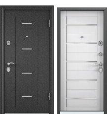 Дверь Торекс DEITA-M 12 фото