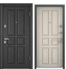 Дверь Торекс SUPER OMEGA 8