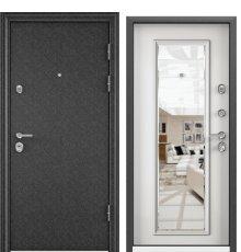 Дверь Торекс ULTIMATUM MP КВ-11 КТ БЕЛЫЙ