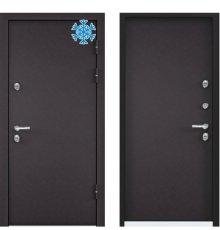 Дверь Торекс SNEGIR 60 STEEL