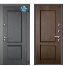 Дверь Торекс Венге Конго SNEGIR 100