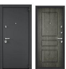 Дверь Торекс СУПЕР ОМЕГА 100 Дуб пепельный SO-NC-2