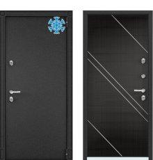 Дверь Торекс SNEGIR 55