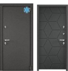 Дверь Торекс SNEGIR 55 Колоре гриджио