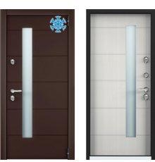 Дверь Торекс SNEGIR COTTAGE 03