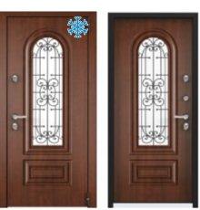 Дверь Торекс SNEGIR COTTAGE 02