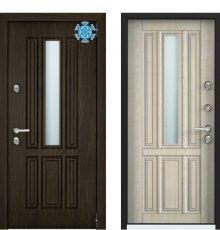 Дверь Торекс SNEGIR COTTAGE 01