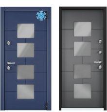 Дверь Торекс SNEGIR COTTAGE 05