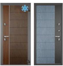 Дверь Торекс SNEGIR 100