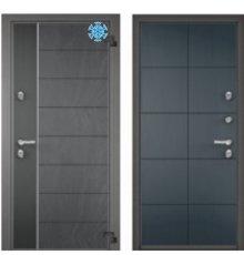 Дверь Торекс SW-HT3 Синий прованс SNEGIR 100