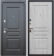 Дверь АСД «Гермес NEW» Сосна белая