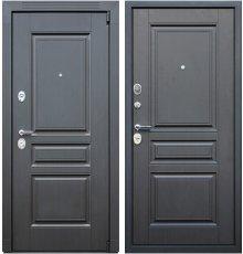 Дверь АСД «Гермес NEW» Венге фото