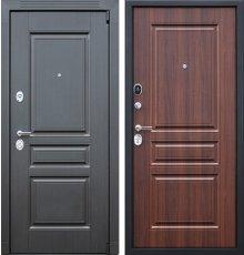Дверь «Гермес NEW» Орех бренди фото