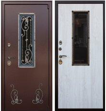 Дверь АСД «Престиж» фото