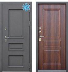 Дверь АСД 3К «Аляска»