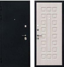 Дверь Ратибор Рим 3К