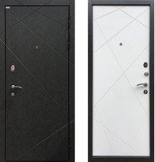 Дверь Ратибор Эстет 3К