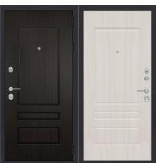 Дверь ZMD Премиум 116 Сандал светлый