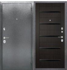 Дверь ZMD Премиум SB Венге