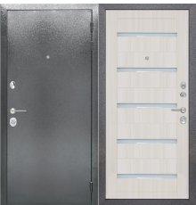 Дверь ZMD Премиум SB Сандал светлый
