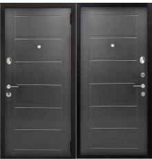 Дверь ZMD Стайл Венге