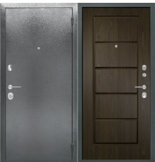 Дверь ZMD Орион Венге