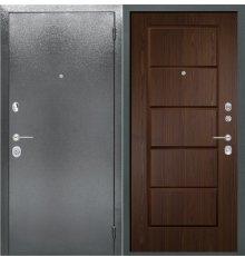 Дверь ZMD Орион Орех бренди