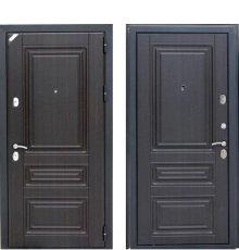 Дверь Zeттa NEO 2 Victorian венге/венге фото