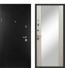 Дверь Дива С-506 с зеркалом