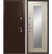 Дверь Меги 5436/1652