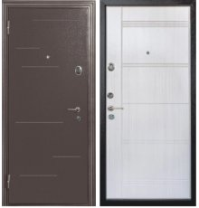 Дверь Меги 573 Капучино/0546