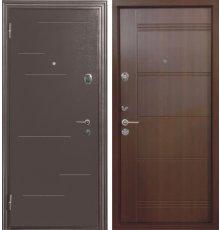 Дверь Меги 573 Капучино/0446