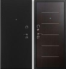 Дверь Рекрут-2 фото