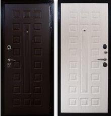 Дверь Сармат-1