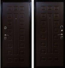 Дверь Сармат-2
