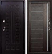 Дверь Оплот В-10 ВЕНГЕ фото
