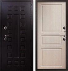 Дверь Оплот В-4 Сандал белый фото
