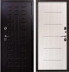 Дверь Оплот В-6 Акация