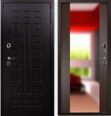 Дверь Оплот В-7 Венге