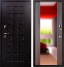 Дверь Оплот В-7 Дуб Филадельфия Коньяк