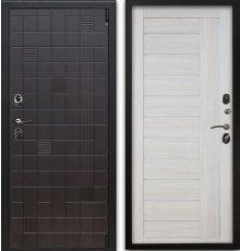 Дверь Крепость В-10 Самшит белый