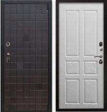 Дверь Крепость В-11 Роял вуд белый