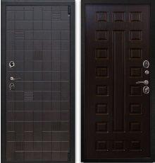 Дверь Крепость В-3 Венге
