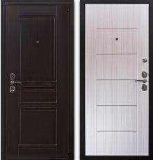 Дверь Воевода Твердыня В-6 Акация