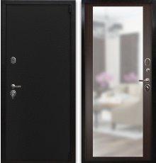 Дверь Воевода Сотник-1 В-1 Венге