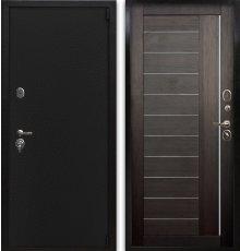 Дверь Воевода Сотник-1 В-10 Венге