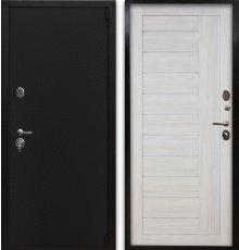 Дверь Воевода Сотник-1 В-10 Самшит белый