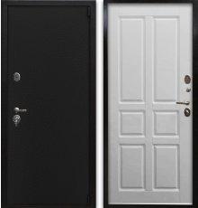 Дверь Воевода Сотник-1 В-11 Роял вуд белый